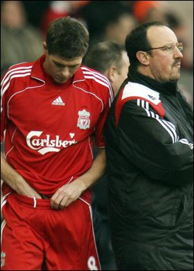 gerrard renews until 2013